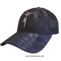 KRYPTEK CAMO!!  ONLY AT WWW.LINEMANWEAR.COM