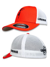 These hats are awesome!
