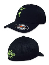 These hats pop!  Get yours today. 20% OFF TODAY!