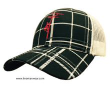 Another Great Hat!  Very Limited supply so get yours today.