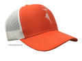 Another great hat from WWW.LINEMANWEAR.COM.