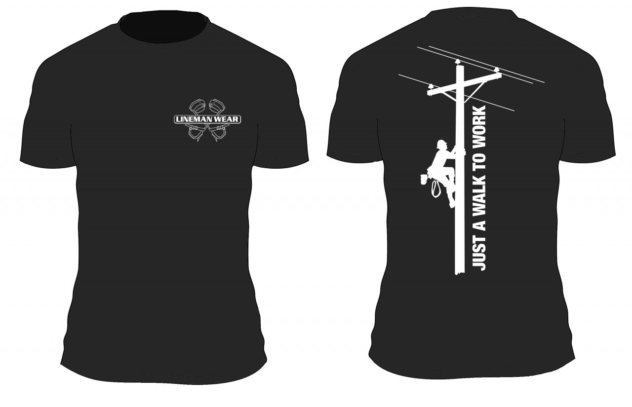 Design Own Shirt With Sleeve Design