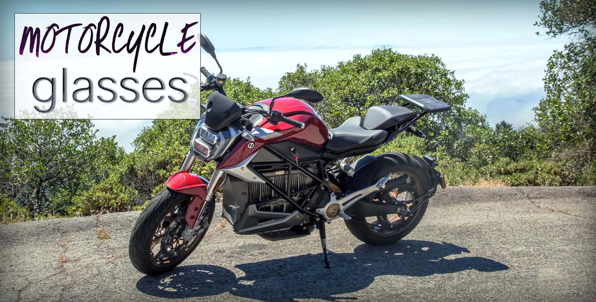 zeromotorcycle-banner.jpg