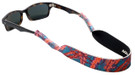 Chums™™ Neoprene Classic Prints Eyewear Retainer