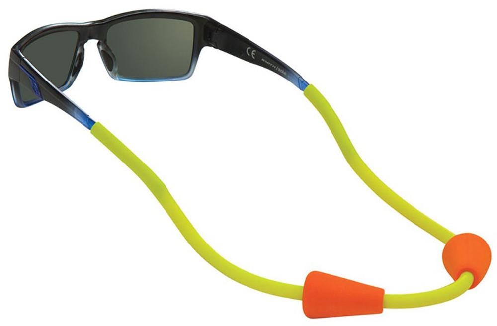 96f4602c64f Chums™™ Floating Halfpipe Eyewear Retainer - Rhino Safety Glasses