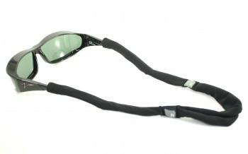 973ba407c3b Hides Classic 3 in 1 Eyeglass Retainer - Rhino Safety Glasses