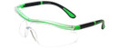 Rhino STS-016CL Safety Glass