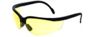 Rhino 90958 Safety Glasses UV Protection