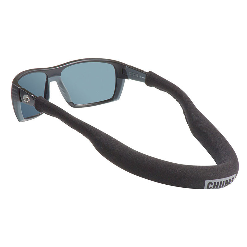 f6777f345b0 Chums™™ Neo Megafloat Floating Eyewear Retainer - Rhino Safety Glasses