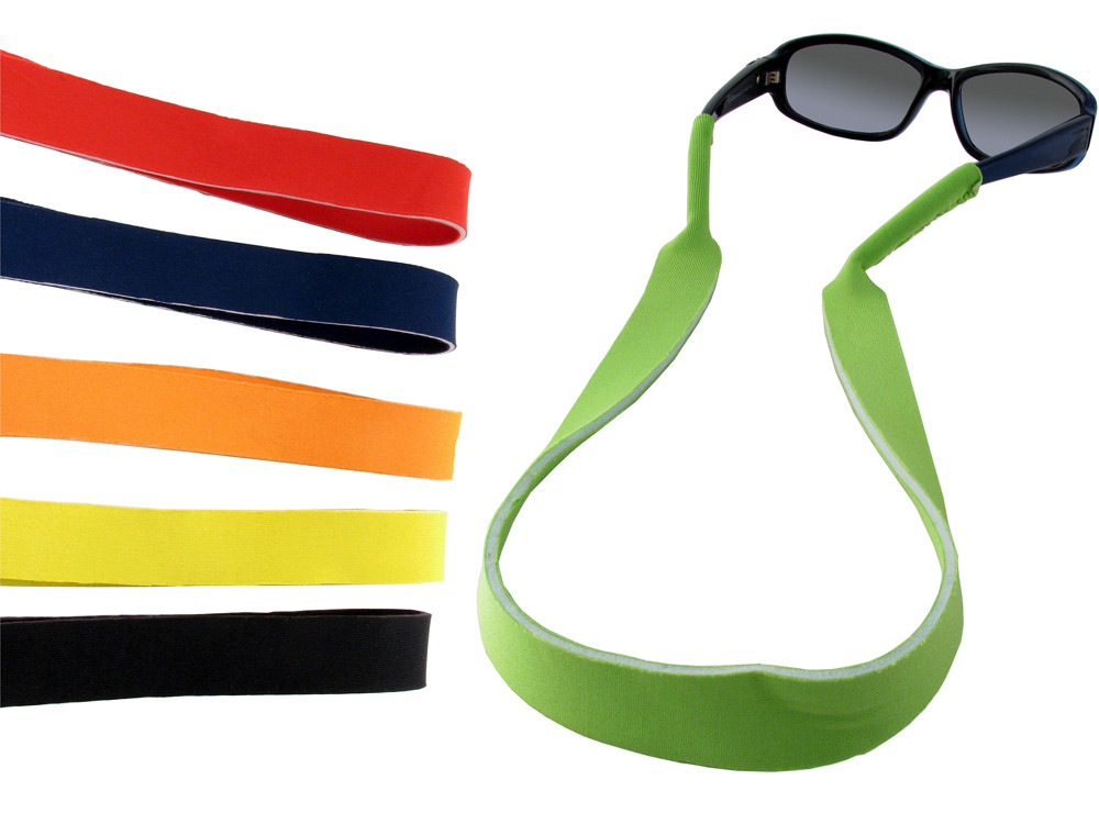 08b2c473c2b Calabria Flat Floating Eyeglass Retainer - Rhino Safety Glasses