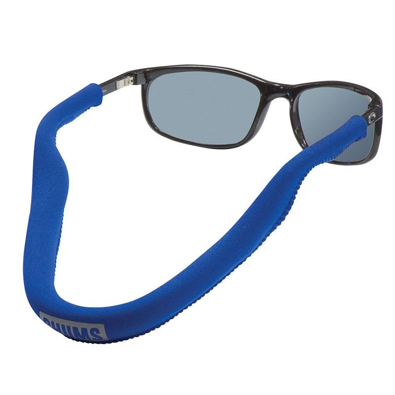9267451b6a0 Chums™™ Floating  Neo Float  Floating Eyewear Retainer - Rhino ...