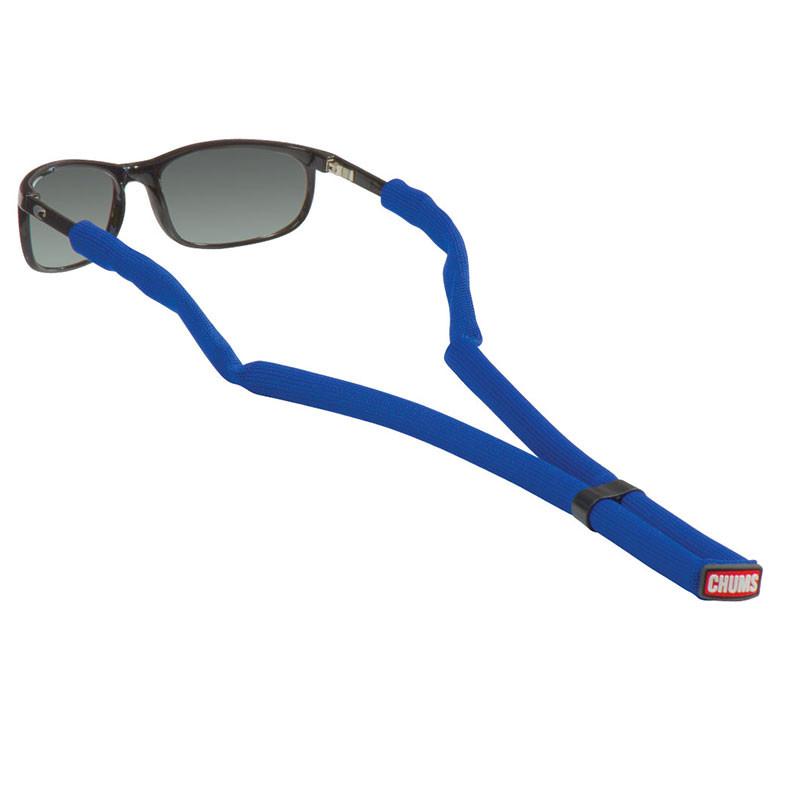 99e64b683ae Chums™™ Classic Glassfloats Floating Eyewear Retainer - Rhino Safety ...