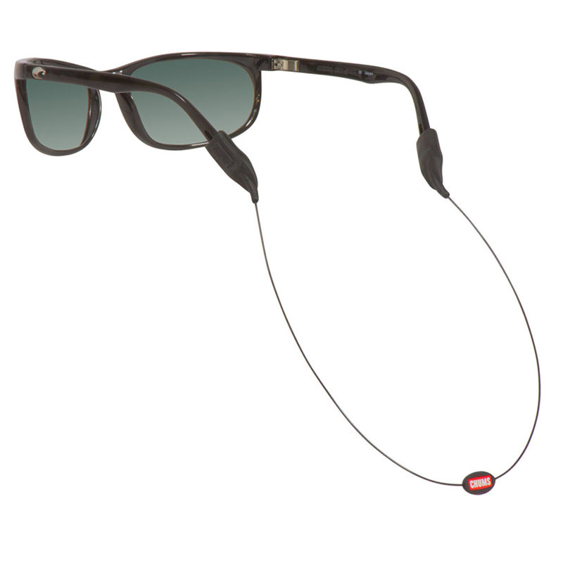 995caeb5666 Chums™™ Mono Orbiter Eyewear Retainer - Rhino Safety Glasses
