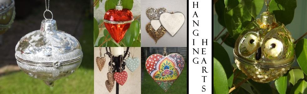 hanging-hearts.jpg