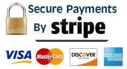 stripe-payments.jpeg