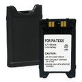 PAN EB-TX320 LI-ION 950mAh Cellular Battery