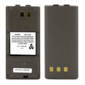 MOTOROLA NTN5453A  NTN5407A Two-way Battery