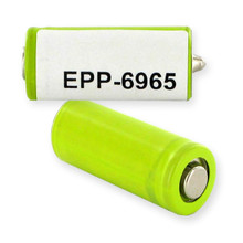 MOTOROLA MINITOR I NCAD 150mAh Two-way Battery