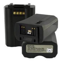 GE and ERICSSON BKB191205 and 3 Two-way Battery