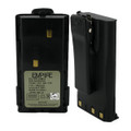 KENWOOD KNB-14 NCAD 1050mAh Two-way Battery