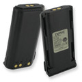ICOM IC-F70 and 80 LI-ION 7.4V 3040mAh Two-way Battery