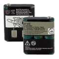 MOTOROLA T5320 and 5400 NiMH 1.4Ah Two-way Battery
