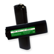PHILIPS ISIS NiMH 1500mAh Cellular Battery