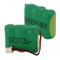 3X2 and 3AA NiMH 750mAh and C CONNECTOR Cordless Battery