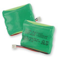 1X3AA and D CONNECTOR NiMH 1500mAh Cordless Battery