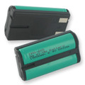 PANASONIC HHR-P546 NMH 1500mAh Cordless Battery