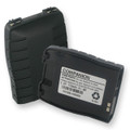 NORTEL C3050 and 3060 NiMH 750mAh Cordless Battery