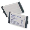 UNIDEN BT0002 LI-ION 980mAh Cellular Battery