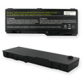 DELL 11.1V 6600mAh Li-ION Laptop Battery