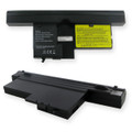 IBM 14.4V 4550mAh Li-ION Laptop Battery