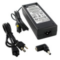 LAPTOP AC ADAPTOR-1-90WATT Laptop Charger
