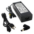 LAPTOP AC ADAPTOR-13-90WATT Laptop Charger