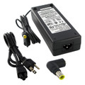 LAPTOP AC ADAPTOR-15-90WATT Laptop Charger