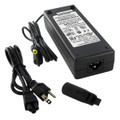 LAPTOP AC ADAPTOR-18-90WATT Laptop Charger