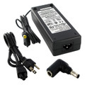 LAPTOP AC ADAPTOR-2-90WATT Laptop Charger