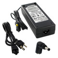LAPTOP AC ADAPTOR-3-90WATT Laptop Charger