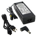 LAPTOP AC ADAPTOR-5-90WATT Laptop Charger