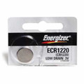 Energizer CR1220 3V Lithium Coin Battery