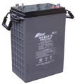 FullRiver 6 Volt 415 Amp Deep Cycle Agm Battery