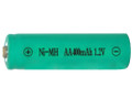 BBW AA Super Heavy Duty Battery - 600 Pack