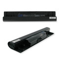 DELL 11.1V 4400Mah - LI-ION Laptop Battery
