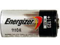 Energizer CR123A 3 Volt Photo Lithium Battery