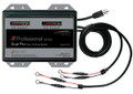 12 or 24 Volt 30 AMP  Professional Series Charger