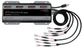 12, 24, 36, or 48 Volt 60 AMP  Professional Series Charger
