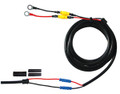 Charge Cable Extension 5 Ft.