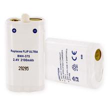 FLIP ULTRA NiMH 2.4V 2000MAH Digital Battery